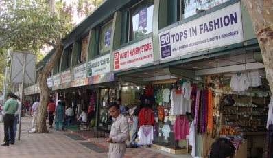 15 Best Shopping Markets In Delhi | Affordable Markets