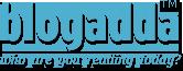 BlogAdda