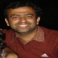 Akhil Sethi