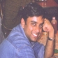Anand Shrivastava