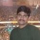 Sarath Annapareddy