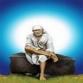 Shrikant Gajanan Pote