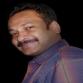 Shaikh Izaj Ahmed