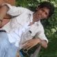 Mridupawan Podder