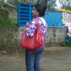 Madri Prasad