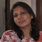 Shilpa Garg