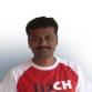 Ananth Chellathurai