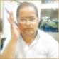 Dr.Amar Kumar