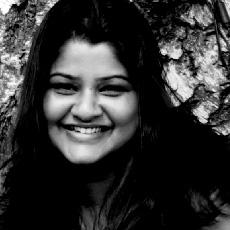 Anuradha Varma