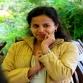 Gayatri Shenoy