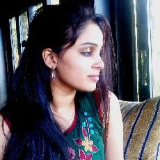 Chithira Menon