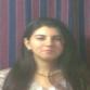 Priyanka Sharma Joshi