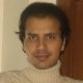 Suhel Khan
