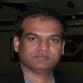 Venkataramana Nishtala