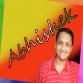 Abhishek Dutta