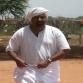 Anand Bala