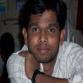 Mahesh Kalaal