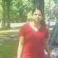 Aparna Parinam