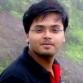 Neeraj Shinde