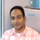 Ravi Chander