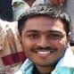 Sathish Chandrasekaran