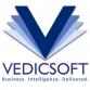 Vedicsoft solutions