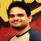 Kalyan Varadarajan