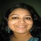Suchismita Majumdar