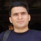 Sunil Parashar