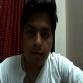 Vivek Rao
