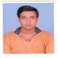 Praveen Kumar Godara