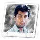 Hemant Narayan Jadhav
