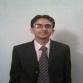 Rajen Upadhyay