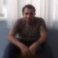 Nirav Thakker
