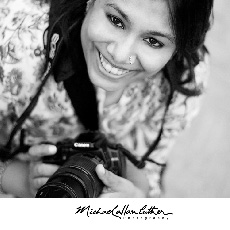 Shalini Baisiwala