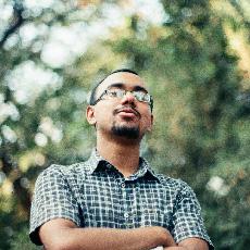 Sourabh Biswas