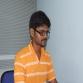 Jeyaganesh T S
