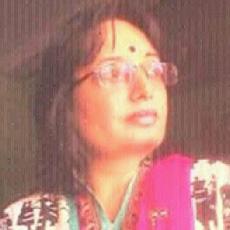 Shail Raghuvanshi