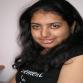 Amrutha Upendran