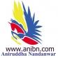 Aniruddha Nandanwar
