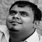 Prem Piyush Goyal