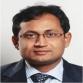 Ravi Sinha