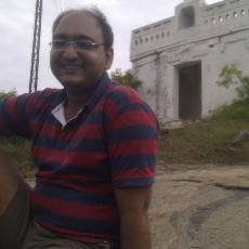 Veerendra Shivhare