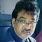 Pranab Banerjee