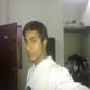 Utkarsh Kumar Tripathi