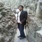 Ajay Kumar Tak