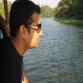 Sundaram Kotra
