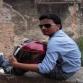 Manish Bagri