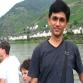 Shyam Govind