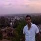 Md Abid Hossain